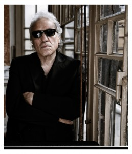 Pasolini_STILLS_Abel Ferrara BY Roberto Rocco