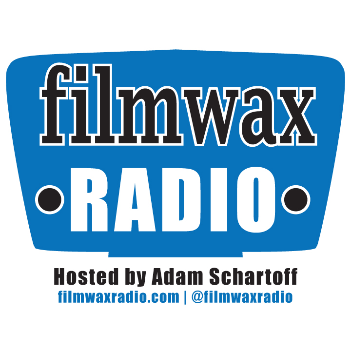 Filmwax Radio