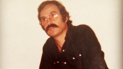 Bob Schartoff